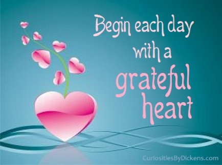 grateful-heart-6-26-20121