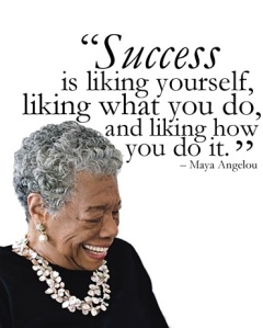 success-meaning-3