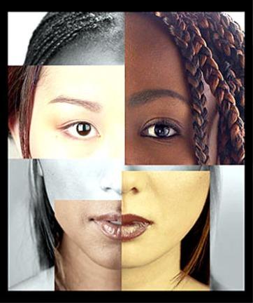 courtesy of understanding race.org