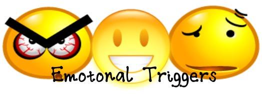 emotional-trigger