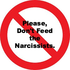 dont-feed-the-narcissists